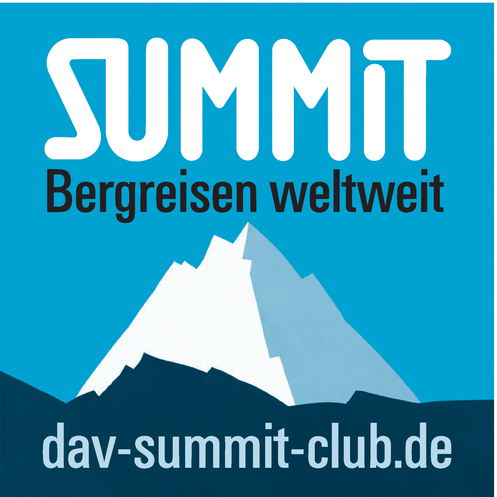 summit logo 01